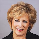 Sherry Betsch