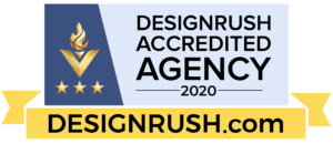 accredited printers by Design Rush